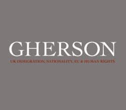 Gherson-twitter