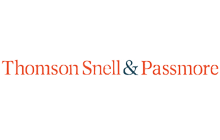 Thompson-Snell-and-Passmore