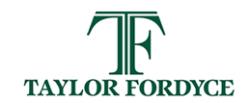 taylor_fordyce_logo
