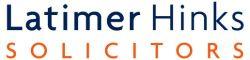 latimer-hinks-logo-500-pixels