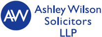 ashley-wilson-logo