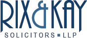 rix-and-kay-logog