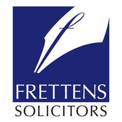 Frettens-logo