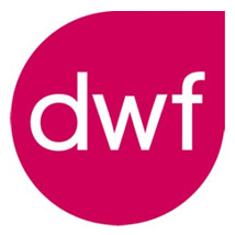 DWF_lawyers