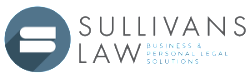 Sullivans-law