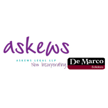 askews-solicitors