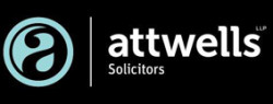 attwells-solicitors