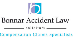 bonnar-accident-law