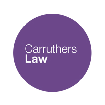 carruthers-law