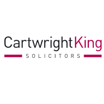 cartwright-king-solicitors