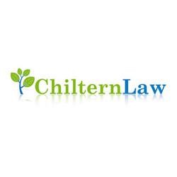 chilternlaw_gplus
