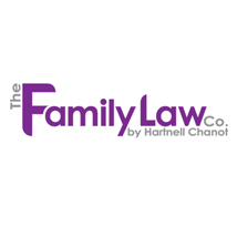 family-law-company