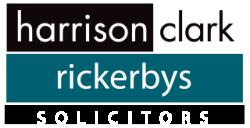 harrison-clark-rickerbys