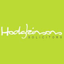 hodgkinsons-solicitors