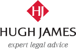 hugh-james