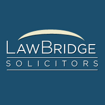lawbridge_solicitors