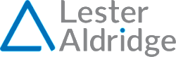 lester-aldridge-logo