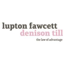 lupton-fawcet-denison-till