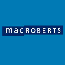 macroberts-solicitors