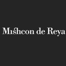 mischcon-reya