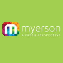 myseron-solicitors