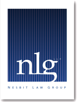 nesbitt-law-group