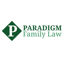 paradigm-family-law