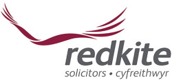 redkite-solicitors