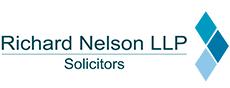 richard-nelson-llp-logo