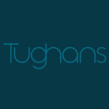 tughans