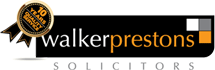 walkerprestons-personal-injury-lawyers