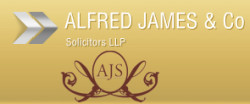 Alfred-James-Co