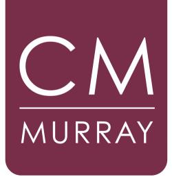 CM_Murray