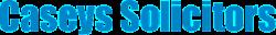 Caseys-Solicitors