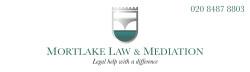 Mortlake-Law