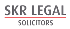SKA-Legal_Solicitors