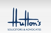 huttons-solicitors