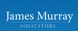 james-murray-solicitors