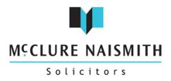 mcclure-naismith