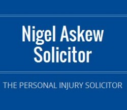 nigel-askew-solicitor