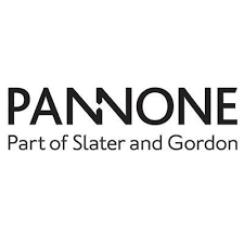 pannone-solicitors