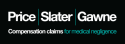 price-and-slater-solicitors