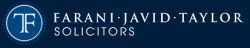 Farani-Javid-Taylor-Lawyers