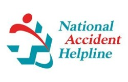 national-accident-helpline