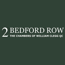 2_Bedford_Row_Barristers