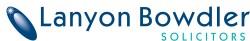 Lanyon-Bowdler-Logo-2014