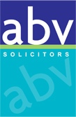 abv-solicitors-hayes