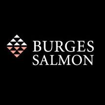 burges-salmon