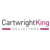 cartwrightking