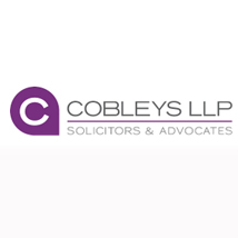cobleys-solicitors